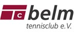 Ihr Tennisverein in Belm
