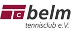 Ihr Tennisverein in Belm